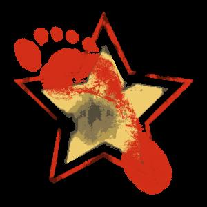 RT_Logo_dunkel